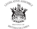 Select Standing Committee on Health, BC Legislative Assembly