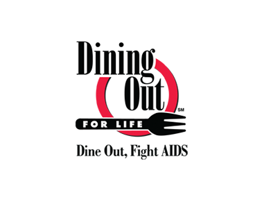 Dining Out For Life: Media relations for annual fundraising event