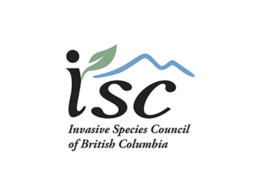 Invasive Species Council of BC