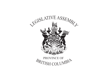 Select Standing Committee on Health, BC Legislative Assembly: Media consultant to provincial committee looking into childhood obesity