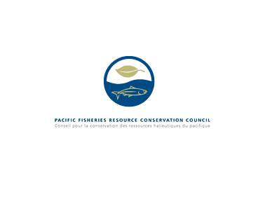 Pacific Fisheries Resource Conservation Council
