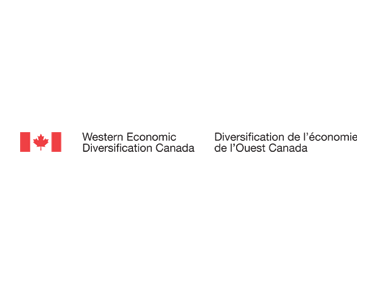 Western Economic Diversification Canada: Issues management, public relations, event management and writing for federal government, speech writing for ministers/officials