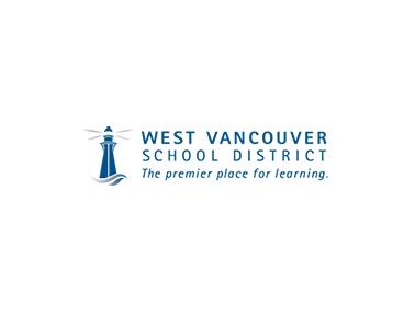 West Vancouver School District: Communications audit
