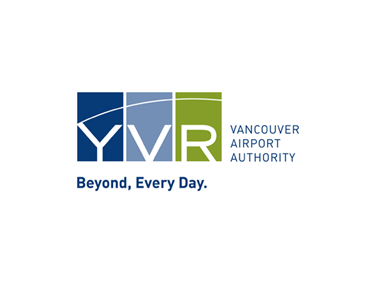 Vancouver Airport Authority (YVR): Business writing for retail operations
