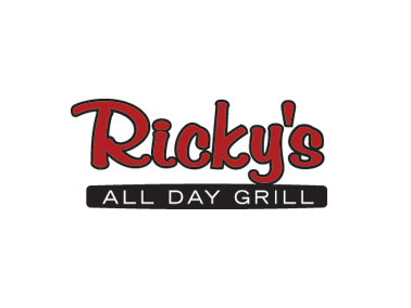 Ricky's Restaurants: Public relations strategy and media relations for restaurant chain