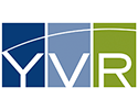Vancouver Airport Authority (YVR)
