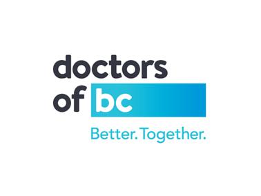 BC Medical Association