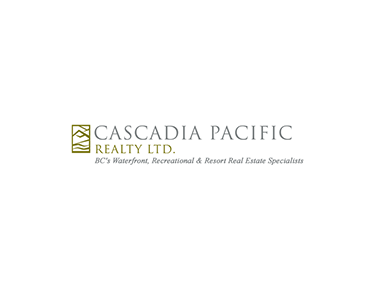 Cascadia Pacific Realty