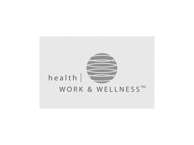 Health, Work & Wellness Conference