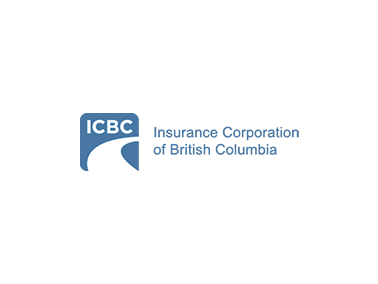 Insurance Corporation of BC: Communications planning, editing and media relations