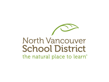 North Vancouver School District